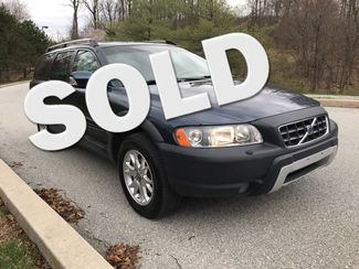 2007 Volvo XC70 AWD 2.5T in Malvern PA