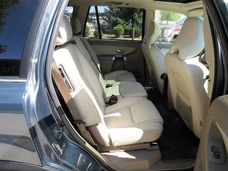 2007 Volvo XC90 3.2 AWD 3rd Row Bend, Oregon 22