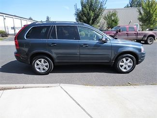 2007 Volvo XC90 3.2 AWD 3rd Row Bend, Oregon 3
