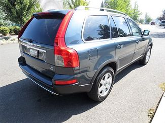 2007 Volvo XC90 3.2 AWD 3rd Row Bend, Oregon 4