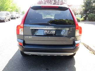 2007 Volvo XC90 3.2 AWD 3rd Row Bend, Oregon 5