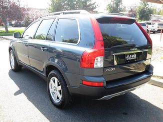 2007 Volvo XC90 3.2 AWD 3rd Row Bend, Oregon 6