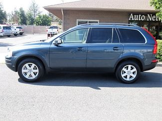 2007 Volvo XC90 3.2 AWD 3rd Row Bend, Oregon 7