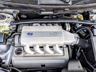 2007 Volvo XC90 V8 Bend, Oregon 10