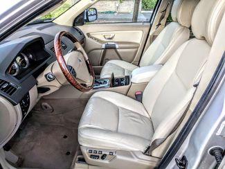 2007 Volvo XC90 V8 Bend, Oregon 11