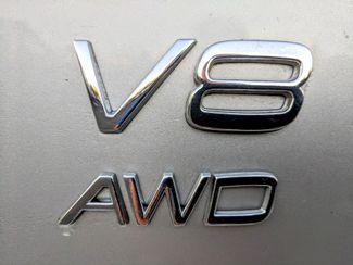 2007 Volvo XC90 V8 Bend, Oregon 16