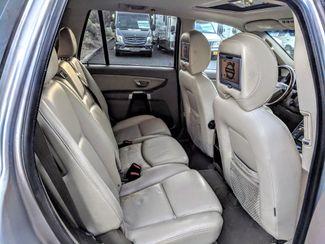 2007 Volvo XC90 V8 Bend, Oregon 18