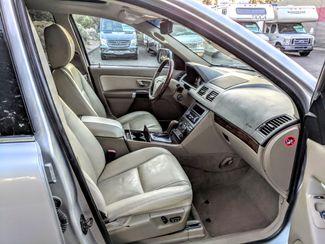 2007 Volvo XC90 V8 Bend, Oregon 19