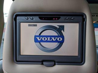2007 Volvo XC90 V8 Bend, Oregon 20