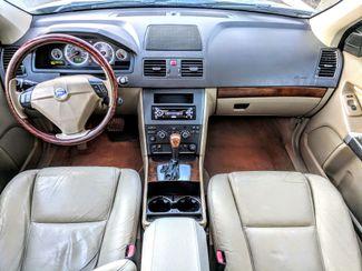 2007 Volvo XC90 V8 Bend, Oregon 22