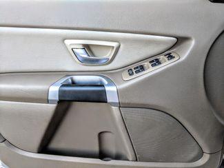 2007 Volvo XC90 V8 Bend, Oregon 23
