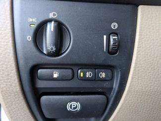 2007 Volvo XC90 V8 Bend, Oregon 24