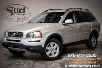 2007 Volvo XC90  in Dallas TX