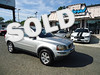 2007 Volvo XC90 I6 3.2 AWD Charlotte, North Carolina