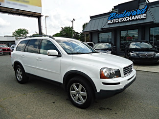 2007 Volvo XC90 I6 Charlotte, North Carolina