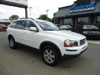 2007 Volvo XC90 I6 Charlotte, North Carolina 1