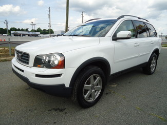 2007 Volvo XC90 I6 Charlotte, North Carolina 6