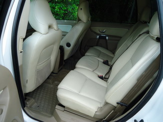 2007 Volvo XC90 I6 Charlotte, North Carolina 22