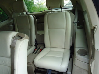 2007 Volvo XC90 I6 Charlotte, North Carolina 23