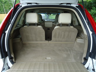 2007 Volvo XC90 I6 Charlotte, North Carolina 25