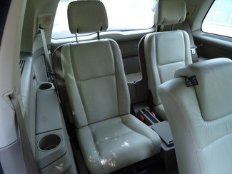 2007 Volvo XC90 I6 Charlotte, North Carolina 28