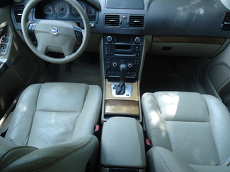 2007 Volvo XC90 I6 Charlotte, North Carolina 16
