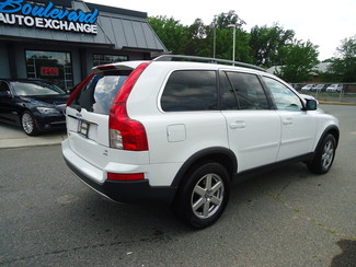 2007 Volvo XC90 I6 Charlotte, North Carolina 10