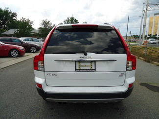 2007 Volvo XC90 I6 Charlotte, North Carolina 9