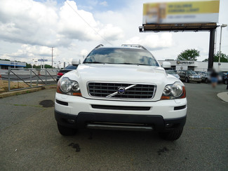 2007 Volvo XC90 I6 Charlotte, North Carolina 4