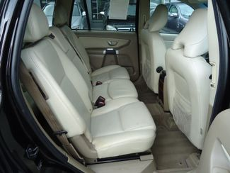 2007 Volvo XC90 I6 Charlotte, North Carolina 11