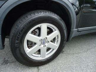 2007 Volvo XC90 I6 Charlotte, North Carolina 14