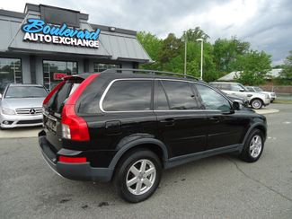 2007 Volvo XC90 I6 Charlotte, North Carolina 2