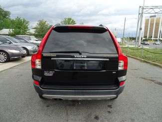 2007 Volvo XC90 I6 Charlotte, North Carolina 3