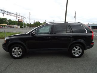 2007 Volvo XC90 I6 Charlotte, North Carolina 5