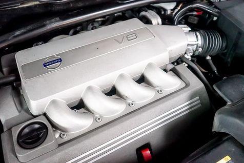 2007 Volvo XC90 V8 in Dallas, TX