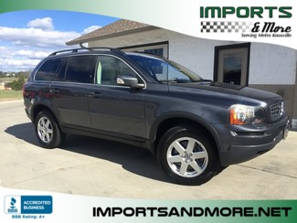 2007 Volvo XC90 in Lenoir City, TN