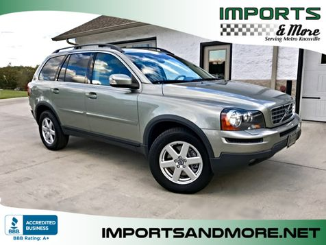 2007 Volvo XC90 3.2 AWD   in Lenoir City, TN