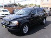 2007 Volvo XC90 I6 Los Angeles, CA