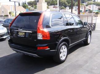 2007 Volvo XC90 I6 Los Angeles, CA 1