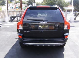 2007 Volvo XC90 I6 Los Angeles, CA 10