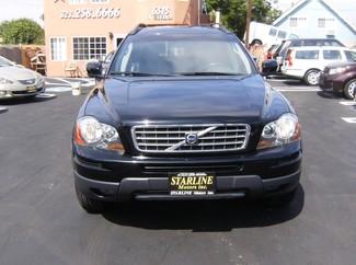 2007 Volvo XC90 I6 Los Angeles, CA 12
