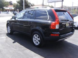 2007 Volvo XC90 I6 Los Angeles, CA 7