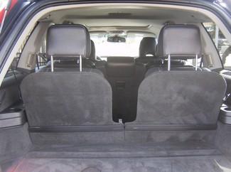2007 Volvo XC90 I6 Los Angeles, CA 9