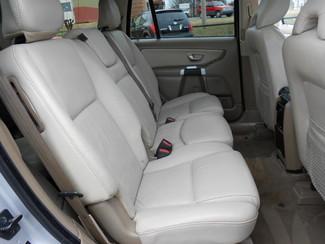 2007 Volvo XC90 I6 Memphis, Tennessee 14