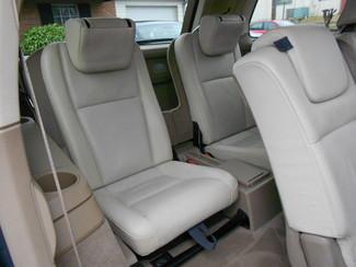 2007 Volvo XC90 I6 Memphis, Tennessee 15
