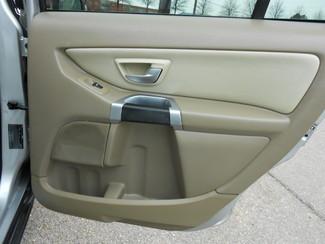 2007 Volvo XC90 I6 Memphis, Tennessee 22