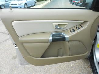 2007 Volvo XC90 I6 Memphis, Tennessee 16