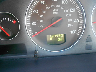 2007 Volvo XC90 I6 Memphis, Tennessee 12