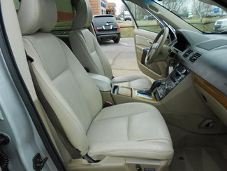2007 Volvo XC90 I6 Memphis, Tennessee 23