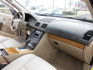 2007 Volvo XC90 I6 Memphis, Tennessee 13